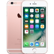 Apple iPhone 6S Plus refurbished door 2ND - 16 GB - Roségoud