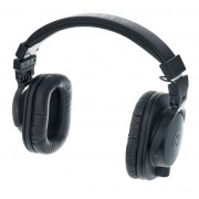 Casca Studio Yamaha HPH-MT5