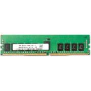 HP 16GB DDR4-2666 (1x16GB) nECC RAM fro Z4 G4 Core X