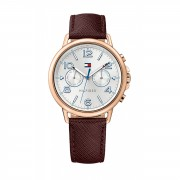 Orologio tommy hilfiger 1781734 donna casey