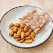 《ハロートーク》 ポリポリ納豆(しょう油味) 50包