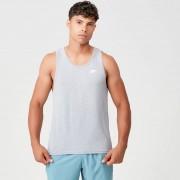 Myprotein Camiseta de Rendimiento de Tirantes - XXL