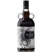 Kraken Black Spice rum 0,7L 40%