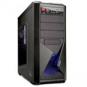 Кутия за настолен компютър Zalman Z9 PLUS, ZM-Z9plus_VZ