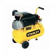 Compresor de aer 24L D210/8/24 Stanley FCCC404STN005