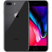 Apple iPhone 8 Plus 256GB (на изплащане), (безплатна доставка)