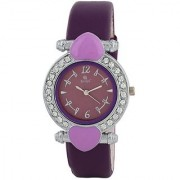 Evelyn pr-046 Ladies Analog Watch - For Women