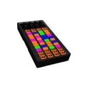 DJ Controlador Midi 32 Botões USB CMD LC-1 - Behringer