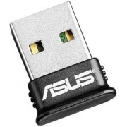 Bežični adapter ASUS USB-BT400, Bluetooth 4.0, 10+