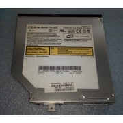 Uniatate Optica Laptop - Toshiba A200 - 1N2 . Model TS-L632