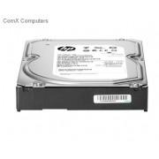 HP 4TB 6G SATA 7.2K rpm LFF (3.5-inch) SC 512e Performance Server Hard Drives