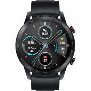 Smartwatch Honor Watch Magic 2 46mm Negru HUAWEI