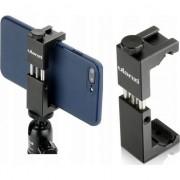 Smartphone suport de telefon Stand Ulanzi St-02s