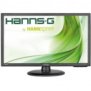 "Hannspree Hs278upb Monitor Pc Led 27"" Full Hd 2usb Hdmi Classe A Colore Nero"