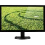 Acer K222HQLbid - Monitor