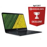 Acer Spin 7 SP714-51-M0U6