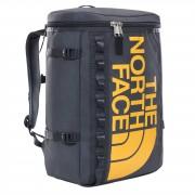 The North Face batoh BATOH BASE CAMP FUSE BOX