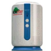 Generator ozon pentru frigider, dulap, debara