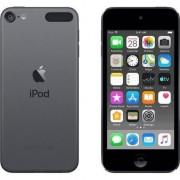iPod touch 32GB gri-MVHW2RP / A
