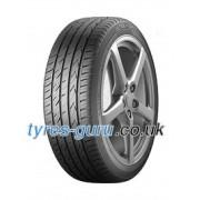 Gislaved Ultra Speed 2 ( 225/45 R17 94Y XL )