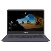 Outlet: ASUS VivoBook S406UA-BM206T