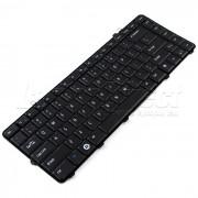 Tastatura Laptop Dell Studio 1535 + CADOU