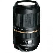 Tamron AF SP 70-300 f/4-5.6 Di VC USD telefoto objektiv za Canon A005E 70-300mm F4-5.6 zoom lens A005E