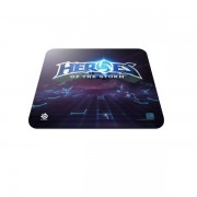 Steelseries QcK Heroes Of The Storm Edition Mouse Pad