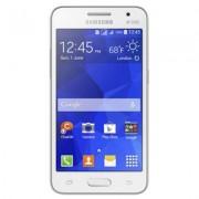 Samsung Galaxy Core 2 G355 Duos Beli