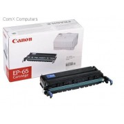 Canon EP 65 Toner cartridge (Black)