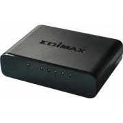 Switch Edimax ES-3305P Desktop
