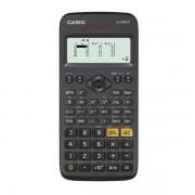 Calcolatrice scientifica ClassWiz FX-350EX Casio - FX-350EX - 392283 - Casio