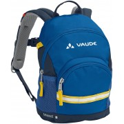 Vaude Minnie 5 Ryggsäck, Blue