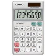 Casio Miniräknare Casio SL-305ECO