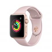Apple Watch Series 4 GPS 44mm MU6F2 Pink