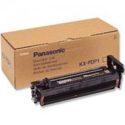 Девелопер за PANASONIC KX-P 4450 (Developer unit) - KX-PDP1