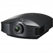 Videoproiector Sony VPL-HW65ES SXRD FHD Negru