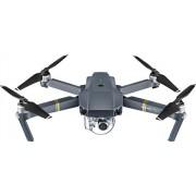 DJI Mavic Pro Drone With 4K Stabilized Camera, B