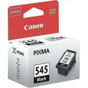 Cartridge Canon PG-545 black, MG2450/MG2550/IP2850 180str.