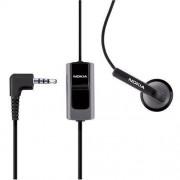Kit Oreillette Mono (Origine Nokia Hs-40) Pour Nokia Nokia E90, 6110 Navigator, 3110 Classic, 5200, 5300, 6290, 6300 ...