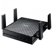 ASUS EA-AC87 Wireless Media Bridge/Access Point - 1734Mbps