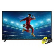 Vivax Imago LED TV-49LE78T2S2SM Full HD Android Smart