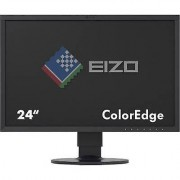 Eizo CS2420 LED 61 cm (24 ) EEC B 1920 x 1200 pix WUXGA 15 ms HDMI™...