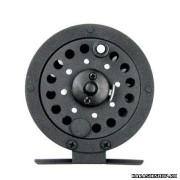 Катушка 555 диаметр 7 см К01-00154