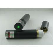 Зелен лазер мощност 50mW
