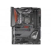 Asus Moderkort Asus ROG MAXIMUS IX CODE Intel® 1151 ATX Intel® Z270