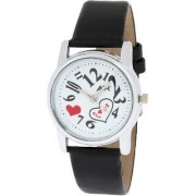ATC BL-101 Watch A Nice Wrist Watch for WomenCan be worn on any occasioN