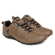 Fila Sneakers For Men(Brown)