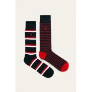 Polo Ralph Lauren - Чорапи 2-бройки)