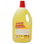 Detergent Concentrat Universal - 5L